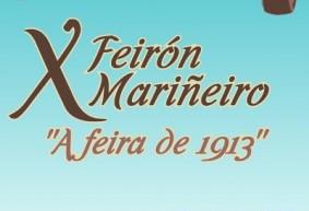 Feiron_2013_Rianxo