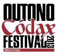 Outono_Codax_Festival