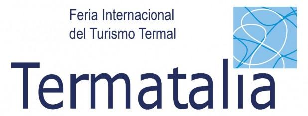 termatalia-turismo-termal-en-galicia