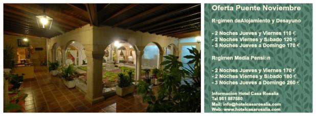 Ofertas_Hoteles_Puente_Noviembre_2013_galicia