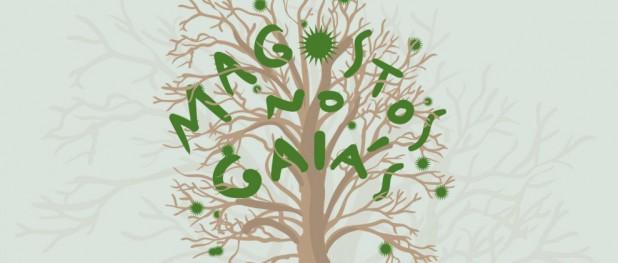 magostos_no_gaias