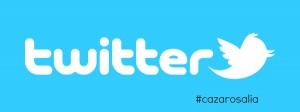 twitter-cazarosalia