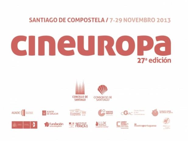 Cineuropa_2013_Santiago