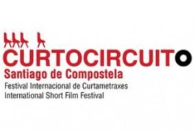 curtocircuito_santiago_2013