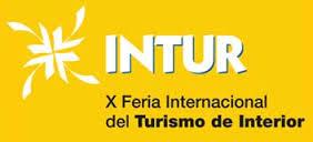 intur_2013