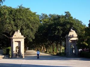 parque-la-alameda-santiago-de-compostela