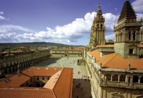 santiago-de-compostela-ciudades-patrimonio