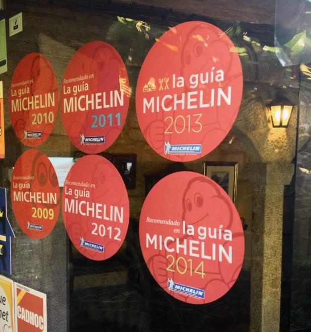 restaurantes-recomendados-guia-michelin-galicia