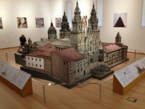 Museo-de-las-peregrinaciones-santiago