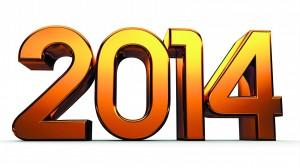 feliz-ano-2014