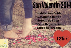 san-valentin-santiago-de-compostela-2014