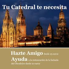tu-catedral-te-necesita