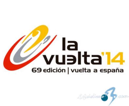 ultima-etapa-vuelta-ciclista-a-españa-2014