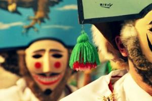 carnaval-en-galicia