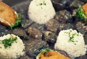 restaurantes-lamprea-santiago-compostela