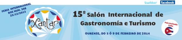 xantar-salon-gastronomia-galicia-2014
