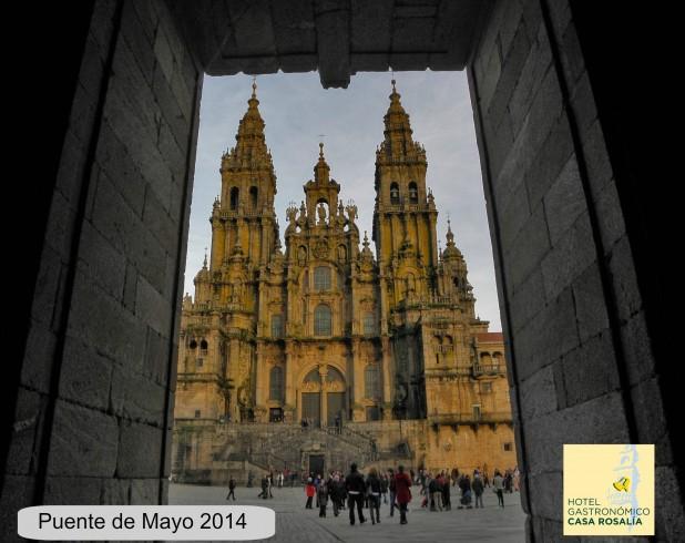 Puente-de-Mayo-Santiago-de-Compostela