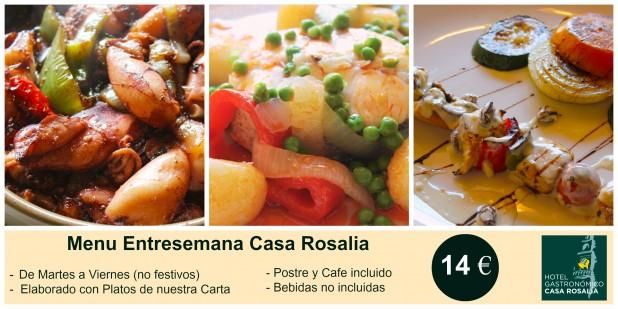 Menu-Entresemana-Casa Rosalia