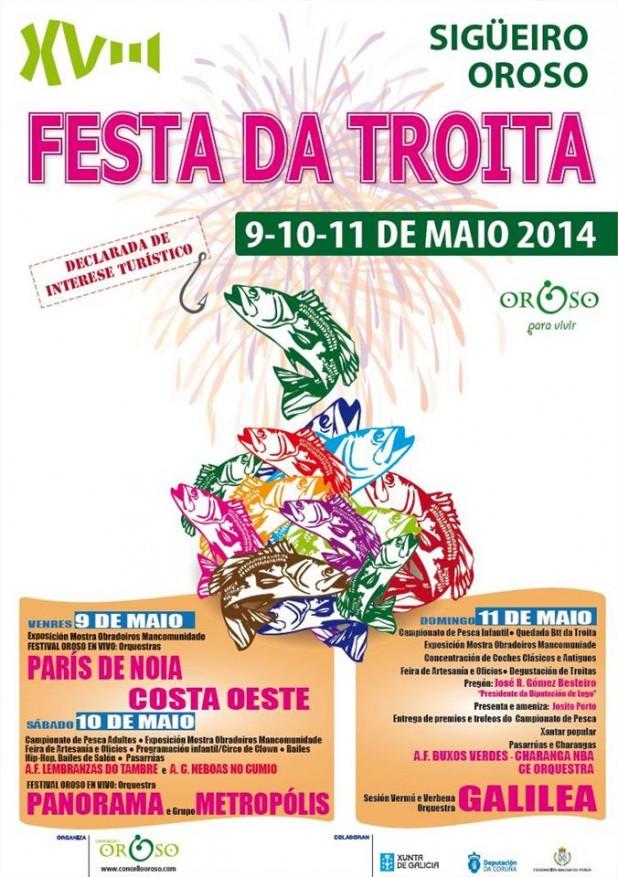 festa-troita-oroso-2014