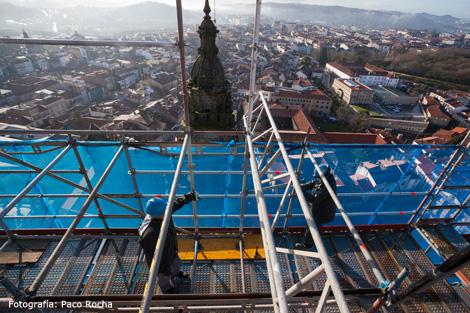 obras-fachada-catedral-santiago