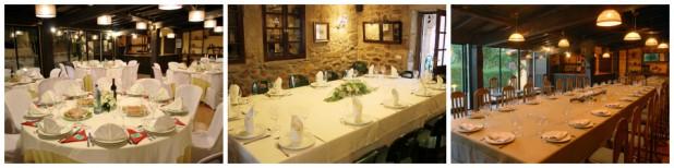 Salones-para-bodas-en-santiago-de-compostela