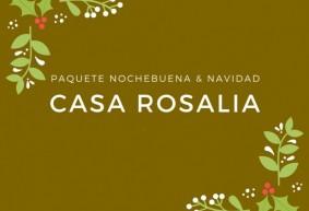 paquete-navidad-casa-rosalia-2016-final