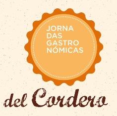 Jornadas Gastronómicas del Cordero 2018